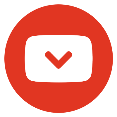 download youtube filmpjes logo
